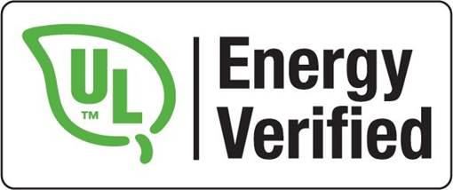 energy verified